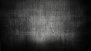 textured-backgrounds-5