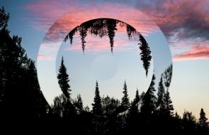 Cloud FIre 2-1 Blur-3